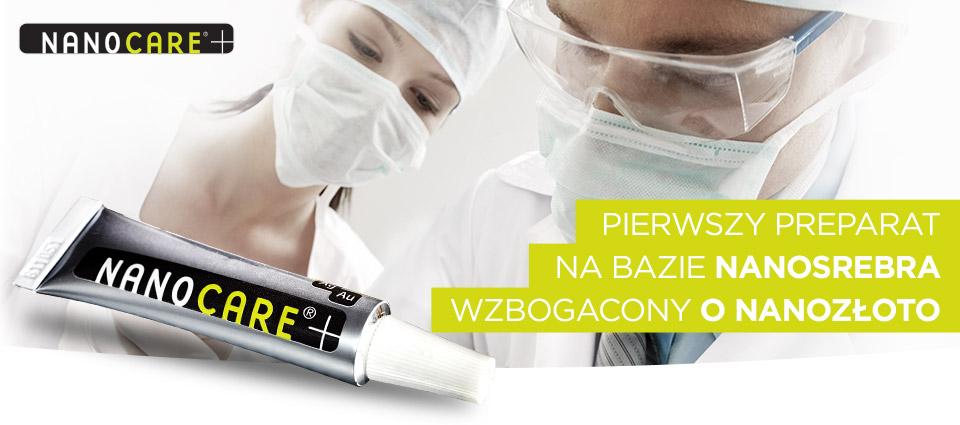 NanoCare Plus
